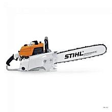 STIHL Online Store | Shop STIHL Products | Jumia Nigeria