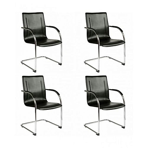 Conference/meeting Chair