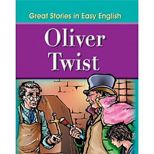great stories in essay english   sets of story books