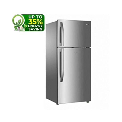 Tmount Refrigerator Dcool 200 Lux Slv