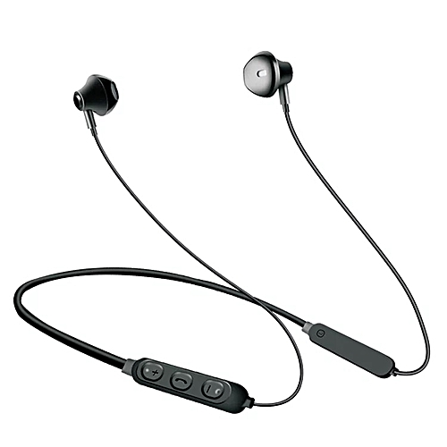 Bluetooth Earphone Wireless Earpiece For Iphone&Android