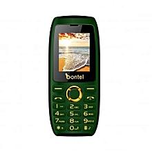 f14d362fe8336a L800 1.77 Inch Big Screen,Big Speaker,Power Bank Option, 1000 Mah Battery