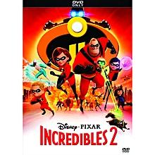 Buy Disney DVDs Online | Jumia Nigeria