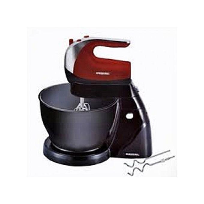 Hand Cake Mixer In Nigeria