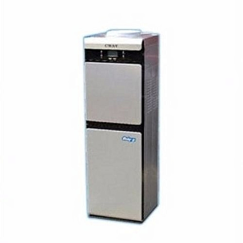 Water Dispenser Ruby 4F BYBZ72