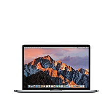 MacBook Pro 13-inch Touch Bar 3.5GHz Core I7, 16GB, 512GB - (2017 Model) - Space Grey