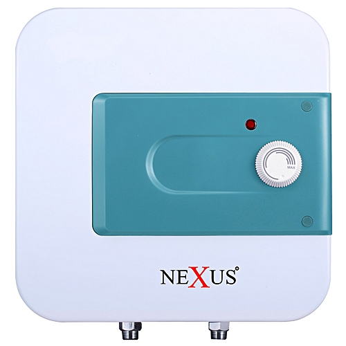 10-Litre Water Heater NX-WH1000