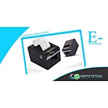 XPrinter Online Store | Shop XPrinter Products | Jumia Nigeria