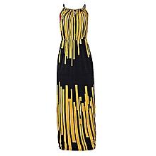 Buy Maternity Dresses Online Jumia Nigeria