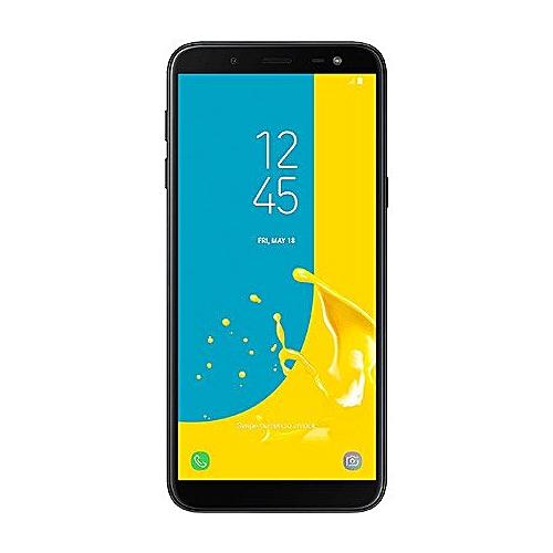 Hasil gambar untuk Samsung Galaxy J6 2018