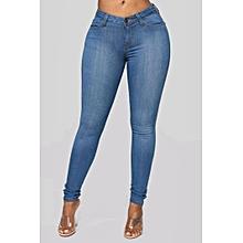 e0634297a8c Buy Women s Jeans   Jeggings Online