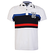 9d8ff10a66d4 Tommy Hilfiger Shop - Buy Tommy Hilfiger Products Online
