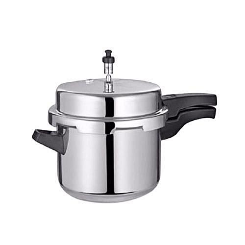 5.5L Pressure Pot Cooker