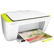 HP - DeskJet Ink Advantage 2135 - 3-in-1 Colour Printer