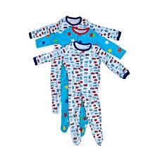 88062907 Buy Baby Boy's Fashion Products Online in Nigeria | Jumia