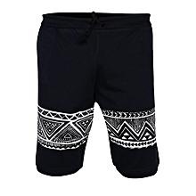 ac4023739f Men's Shorts - Buy Shorts for Men Online | Jumia Nigeria