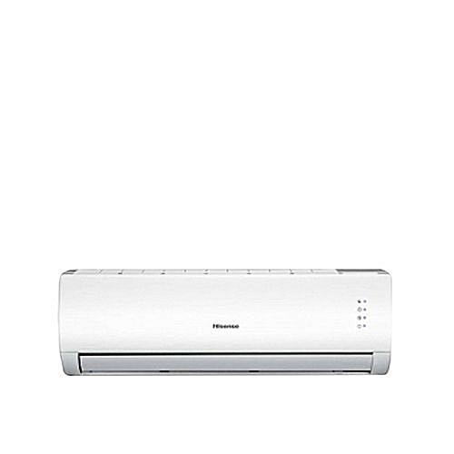 Air Conditioner 2HP Split - SPL 2 HP Copper