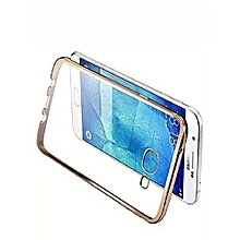 Back Caseing For Galaxy A5 2017