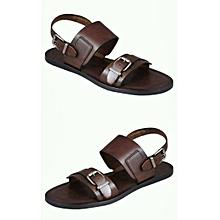 c9cde42e3282 Buy Men s Slippers   Sandals Online