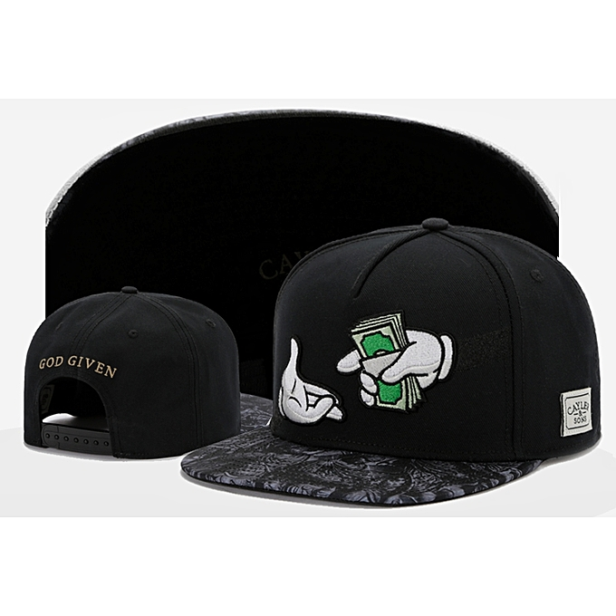 Wholesale Online Shopping Baseball Fitted Fashion Hat Letters Snapback Cap  Men Women Basketball Hip Pop 297 a5a7291f8b6
