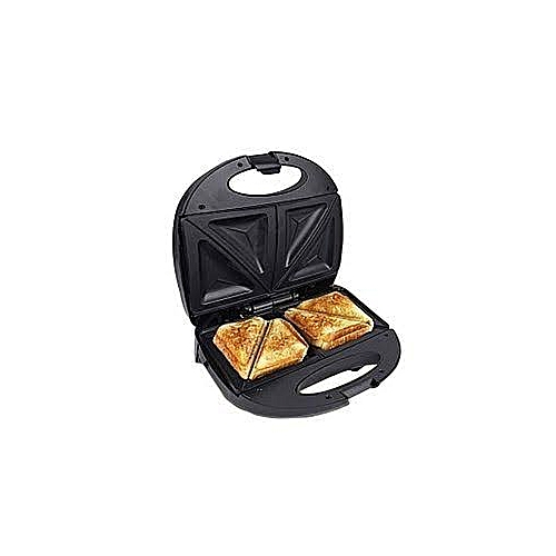 Bread Toaster/Sandwich Maker