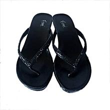 6c92e5e085 Buy Fioni Women's Shoes Online | Jumia Nigeria