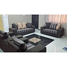 Buy Living Room Furniture Products Online - Black Friday ...