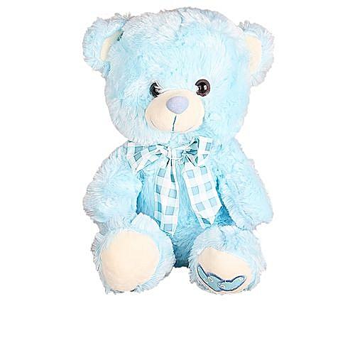 Teddy Bear 30CM