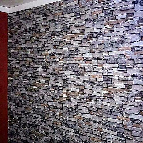 Generic Wallpaper Brick