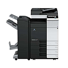 Buy Printers Online in Nigeria   Jumia