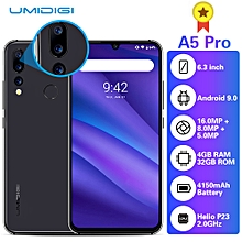 Umidigi: Buy Umidigi Phones & Accessories Online | Jumia com ng