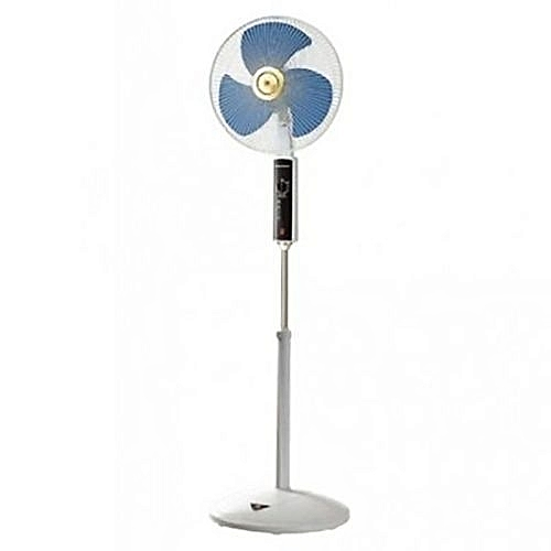 PANASONIC STANDING FAN 407Y