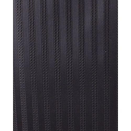 Bombay Atiku Cotton Fabric - Black - 5 Yards