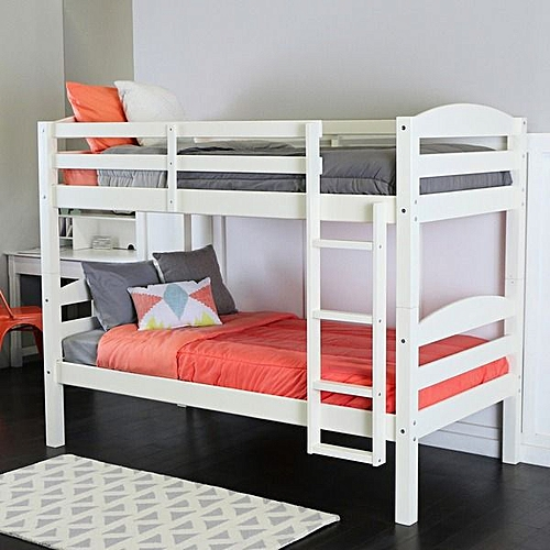 BIM's Bunk Bed (LAGOS DELIVERY ONLY)