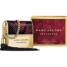 73425cb2d4 Marc Jacobs Perfumes - Buy Online | Best Prices | Jumia Nigeria