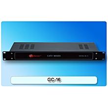 Buy Satellite TV Equipment Products Online in Nigeria | Jumia