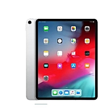 85cabffac87 IPAD AIR 3 64gb Wifi+Cellular 2019 EDITION - Silver COLOUR