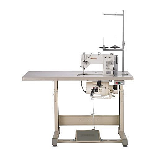 AMRO BROTHER Industrial Straight Sewing Machine