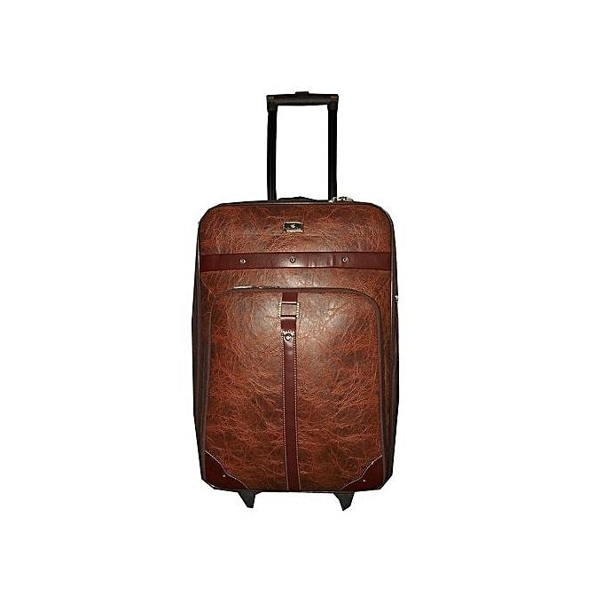 d362fece444 ... Swiss Polo Leather Box Jumia.com.ng buy online c8f58 96e03 ...