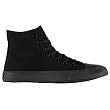 16f9e6c604a0 Buy Lee Cooper Shoes Online