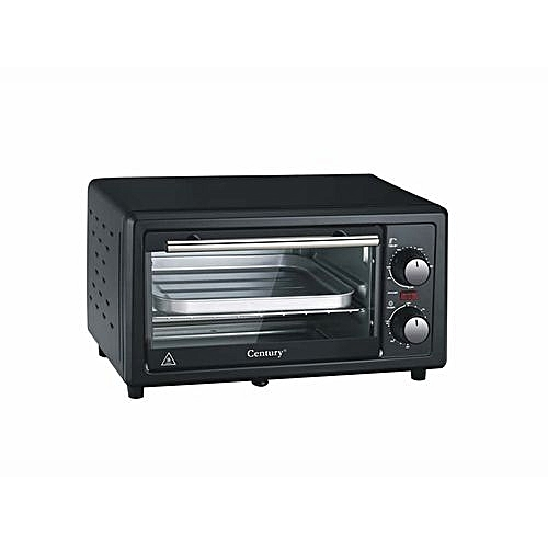 11L Electric Oven