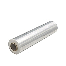 Buy Plastic Wrap Products Online in Nigeria   Jumia