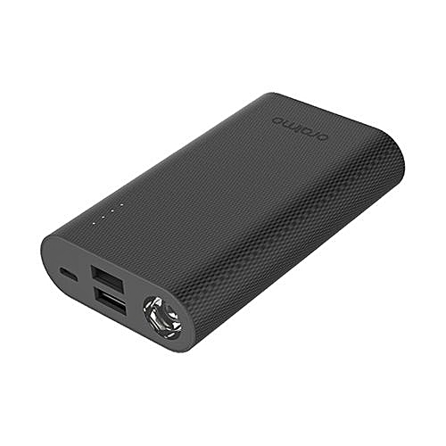 Oraimo Power Bank  6000mAh