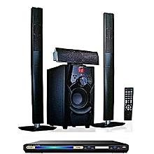 Speakers | Buy Portable Speakers Online in Nigeria | Jumia