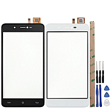 Buy Phone Replacement Parts & Tools Products Online in