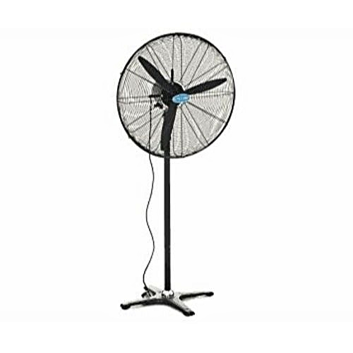 """OX OX Standing Fan Industrial 18"""" Inches"""