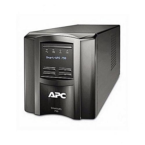 APC SMART 750 UPS