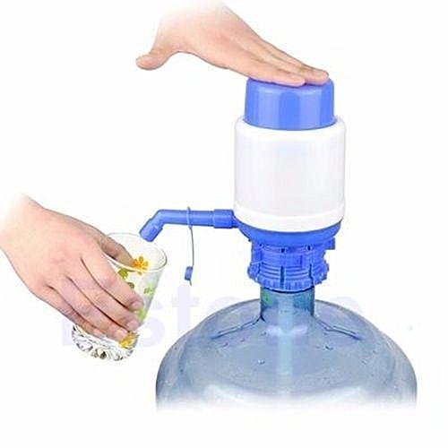 Manual Water Dispenser Tap Pump