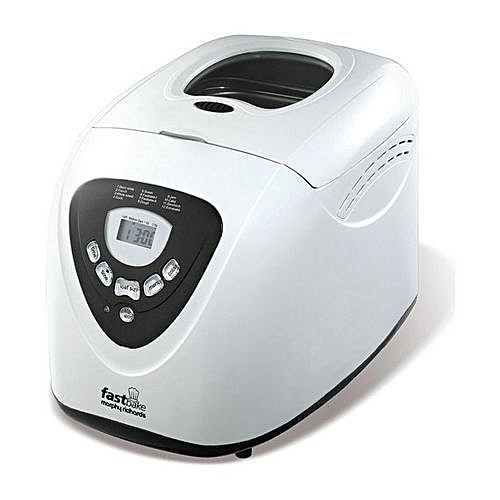 Morphy Richards Commercial Fast Bread Maker