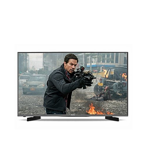 32-Inch 32N2176H Full HD LED TV